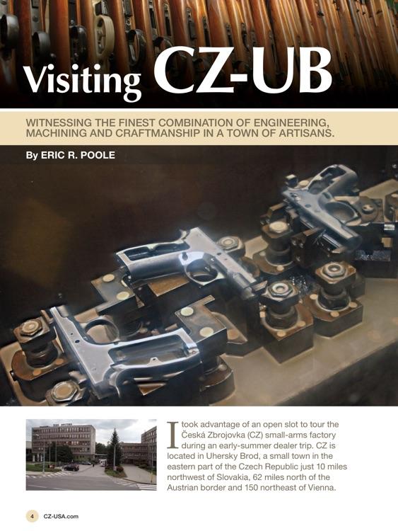 CZ-USA screenshot-4