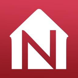 NuTone Smart Home Series