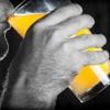 Color Change.r Effects - Photo Color Pop & Selective Recolor Picture Edit.or Reviews