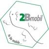 PLM2Bmobil