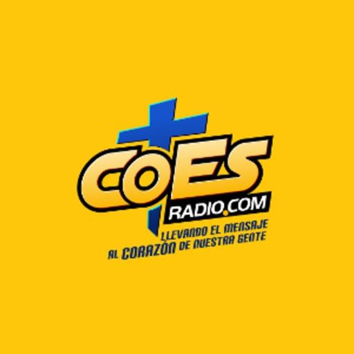 CoEsRadio.com Miami FL