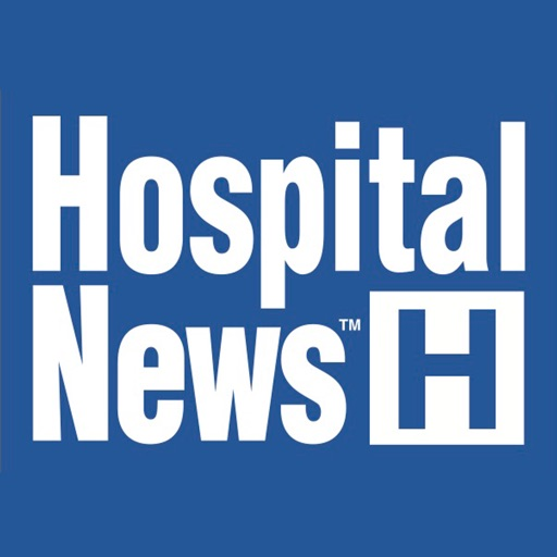 Hospital News, reporting on best practices in Canada's health care industry.
