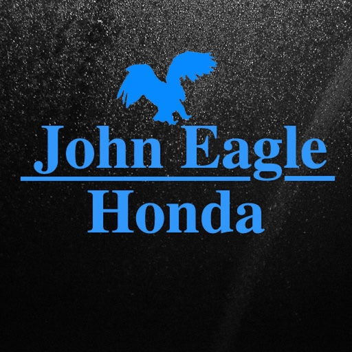 Awesome John Eagle Honda Houston