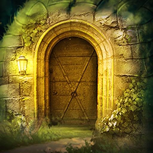 Escape Game Dwarf House
