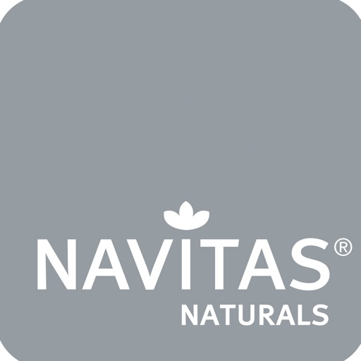 Wellness@NavitasNaturals