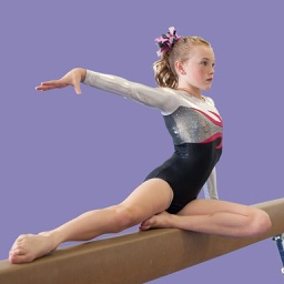Gymnastics Expert