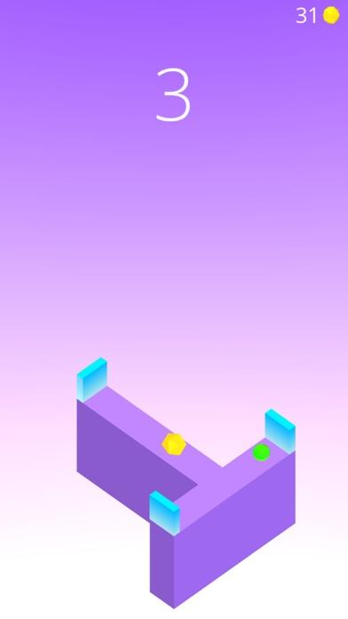 https://is1-ssl.mzstatic.com/image/thumb/Purple71/v4/d7/8e/c7/d78ec77f-b9bb-5c1e-4c81-73bae0cb9c83/pr_source.jpg/392x696bb.jpg