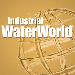 IWW Magazine