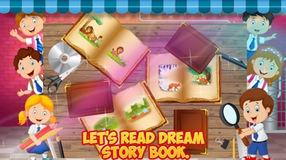 Kids Story Book Maker – Be Story Creator | App Price Drops