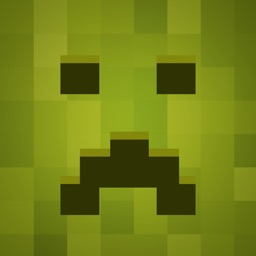HD Wallpapers & skins for Minecraft free!