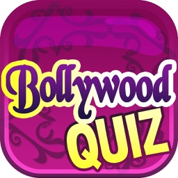 Bollywood Films and Movie.s Songs Trivia Quiz Game
