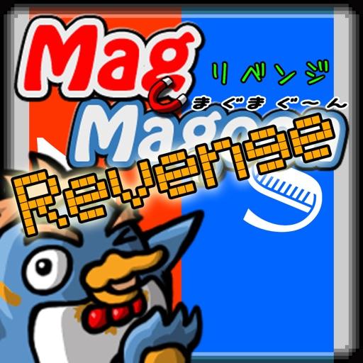 MagMagoonRe