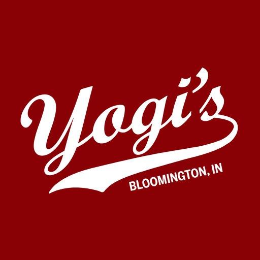 Yogi's To Go