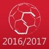 英国足球2016-2017年-的移动赛事中心