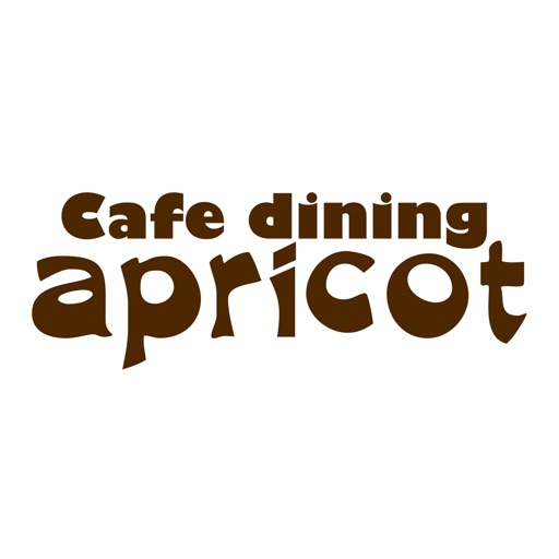 cafe dining apricot