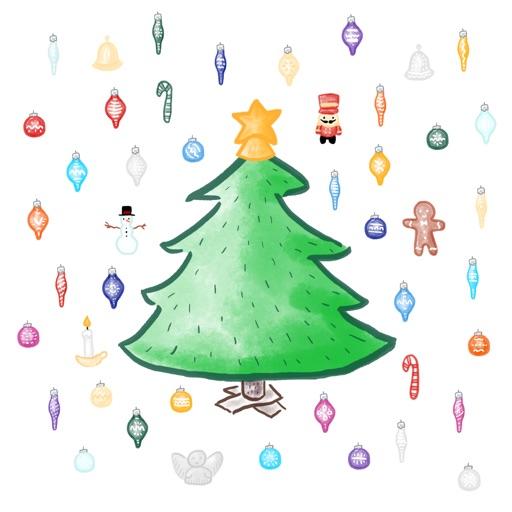 Custom Christmas Tree Factory