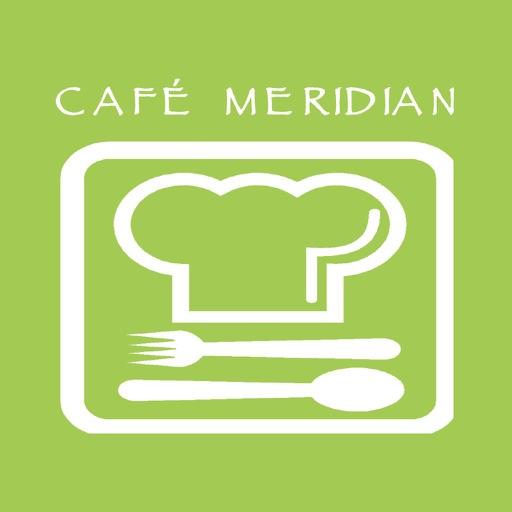 Cafe Meridian