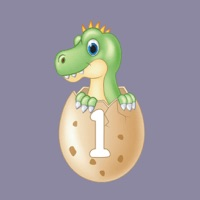 Codes for Numbers for Kids - Preschool Counting Games Hack