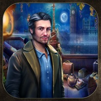 Codes for Hidden Objects Of A Haunted London Hack