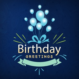 Happy Birthday Greetings, Wishes, Emojis, Text2pic