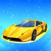 托马斯爱洗车:一款好玩的洗车游戏