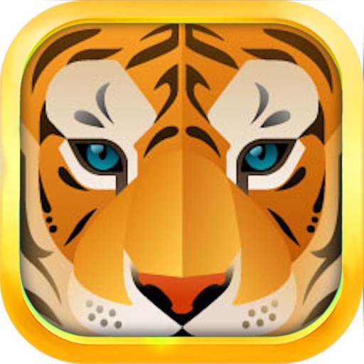 Jungle Law-An amazing puzzle game