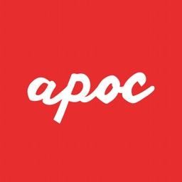 apoc - Advanced Problems in Organic Chemistry