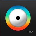 Aplicaciones de musica eDrops Pro icon