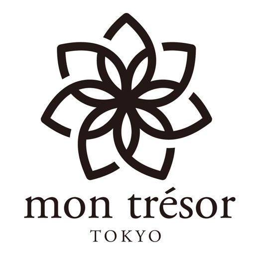 モン・トレゾール東京