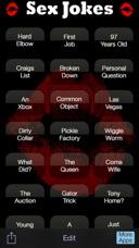 sex box app