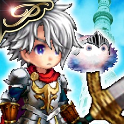 [Premium]RPG フェアリーエレメンツ