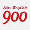 基础英语900句子HD 音标字典翻译软件英汉互译发声词典