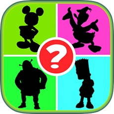 Activities of Kids Educational Game - Learning Cartoon Quiz