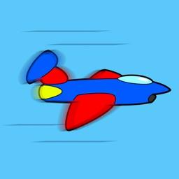 Mega Pilot