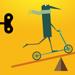 7.奇妙的机械 - Tinybop出品