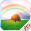 Rainbow Cam - Photo Filter & Pics Editor - PRO