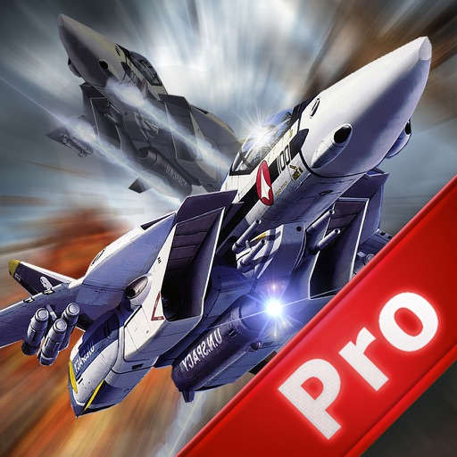 Aircraft Combat Race Steel Wings Pro - Best Unlimited Of Adventure Game