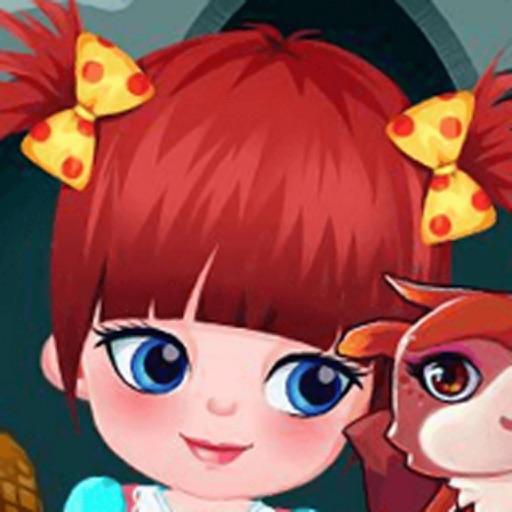 Castle Adventure iOS App