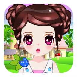Covet Fashion - The Game for Dresses
