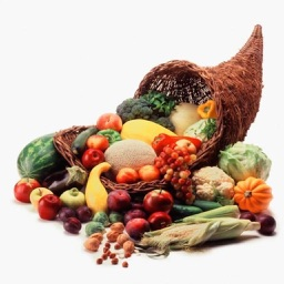 Mediterranean Diet: A Heart Healthy Weight Loss