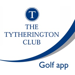 The Tytherington Club - Buggy