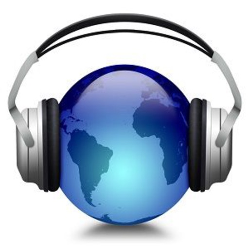 Discoline Radio