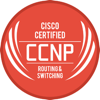 CCNP 300-101 exam prep and braindump - Ronald Lo