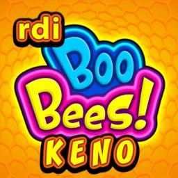 Boo Bees Keno