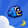 Super Happy Bird