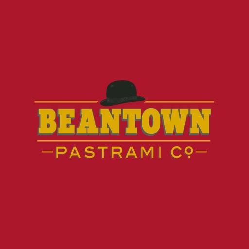 Beantown Pastrami Company