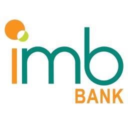 IMB.Banking