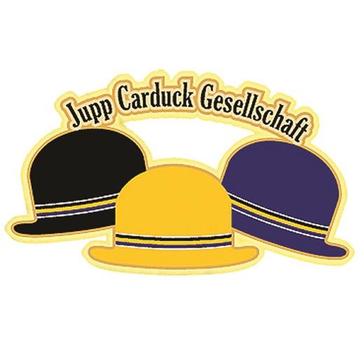 Jupp Carduck Gesellschaft