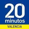 20minutos Ed. Impresa Valencia - iPhoneアプリ