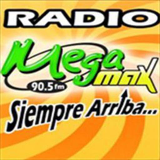 MEGAMAX FM